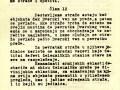Pravilnik-dvorski_vozovi-45