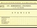 Semizovac_Cevljanovici_Ivancici-19