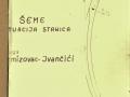 Semizovac_Cevljanovici_Ivancici-36