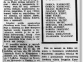 Semizovac_Cevljanovici_Ivancici-88