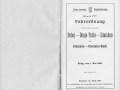 Red_voznje_1901-34