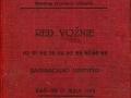 Red_voznje_1953-1