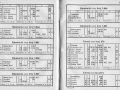 Red_voznje_1953-15