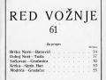 Red_voznje_1953-18