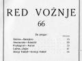 Red_voznje_1953-72