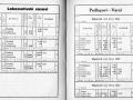 Red_voznje_1953-79