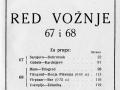 Red_voznje_1953-87