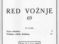 Red_voznje_1958-127