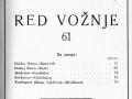 Red_voznje_1958-18