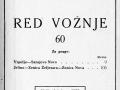Red_voznje_1958-2