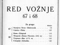 Red_voznje_1958-94