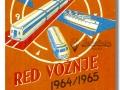 Red_voznje_1964_65-1