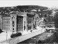 Sarajevo, Vijećnica 1936.