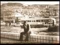 Tramvaj-PCC-Vasington-Sarajevo-sl.1.