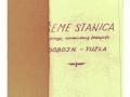 Seme_stanica_Doboj_N_Tuzla-2