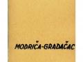 Seme_stanica_Modrica_Gradacac-1