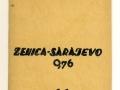 Šeme_stanica_Zenica_Sarajevo_66-1
