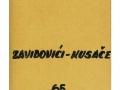 Seme_stanica_Zavidovici_Kusace-1