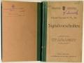 Signalni_pravilnik_1918-1