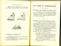 Signalni_pravilnik_1918-10