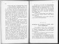 Signalni_pravilnik_1918-11