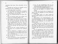 Signalni_pravilnik_1918-12
