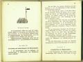 Signalni_pravilnik_1918-16