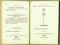 Signalni_pravilnik_1918-18