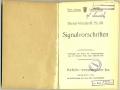 Signalni_pravilnik_1918-2