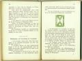 Signalni_pravilnik_1918-23