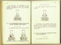 Signalni_pravilnik_1918-32