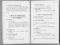 Signalni_pravilnik_1918-41