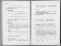 Signalni_pravilnik_1918-42