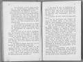 Signalni_pravilnik_1918-43