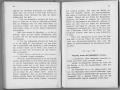 Signalni_pravilnik_1918-44