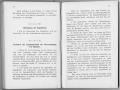 Signalni_pravilnik_1918-45