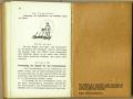 Signalni_pravilnik_1918-48