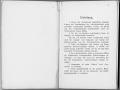 Signalni_pravilnik_1918-5