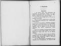 Signalni_pravilnik_1918-6