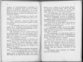 Signalni_pravilnik_1918-7