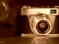 fotoaparat