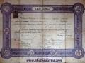 svjedodzba-certifikat (1)