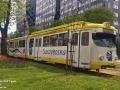 Tramvaj_Sarajbosna_proljece