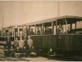 11.-Remiza_tramvaj