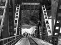 1_Most_na_Drini_obnova