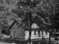 Babino Selo