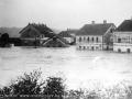 Doboj_AU_poplava
