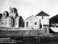 Dobrun_manastir