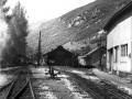 Dolac_na_Lasvi_station_cug