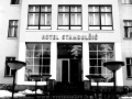 Hotel_Stambolcic